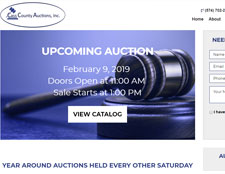 auctionsindiana