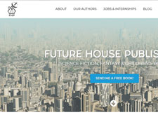 futurehousepublishing