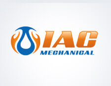 IAC Mechanical