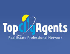 Top City Agents