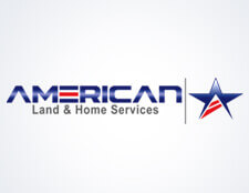 American Land & Home Services