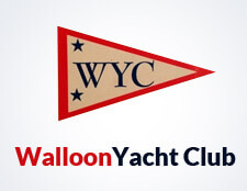 Walloon Yacht Club