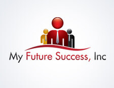 My Future Success Inc