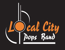 Local City Pops Band