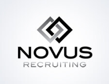 Novus Recruiting