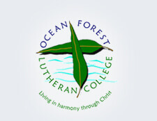 Ocean Forest Lutheran College