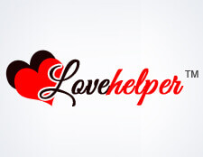 Love Helper