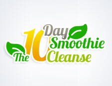 the day smooth cleanse