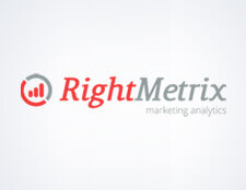 rightmetrix