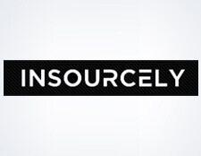 insourcely