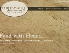 portsmouthcatering