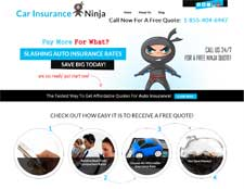 carinsuranceninja